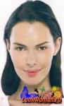 Шаг за шагом: основа под макияж