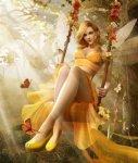 9 основных советов к красоте и здоровью
