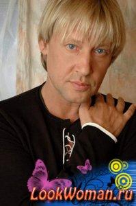 О чём говорят Блондины? Дмитрий Харатьян