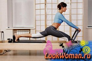 6 правил для тех, кто хочет набрать вес с помощью фитнеса